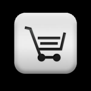 Tienda Online AHGInformatica.net
