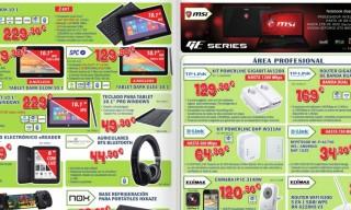 Precios aun mas economicos en nuestra tienda Online www.ahginformatica.net