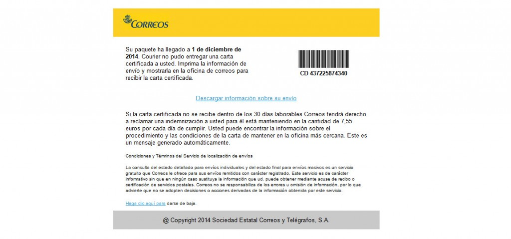 cryptolocker-correos-1024x479