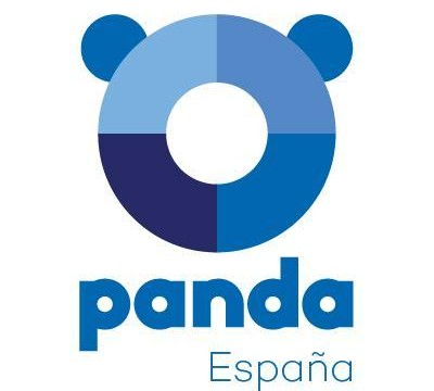 panda antivirus para empresa