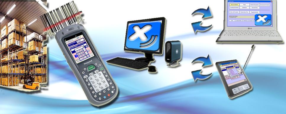 XgestEvo Android