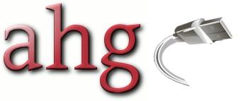 logo ahg - copia (2)