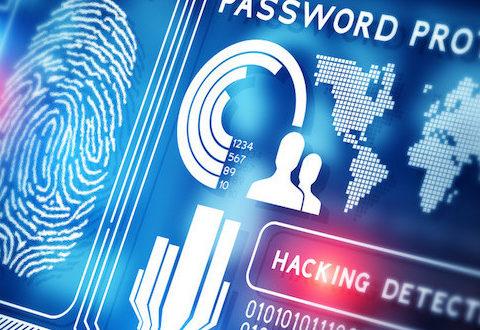 proteccion en ciberseguridad